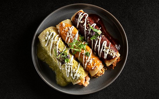 GREAT EATS HAWAII: DIABLO'S CANTINA - LAS VEGAS |Diablos Las Vegas Menu