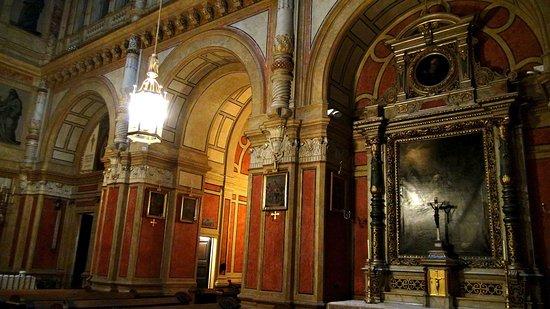 Mekhitarist Monastery of Vienna