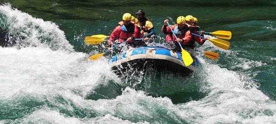 Diversidad Turismo Activo & de Naturaleza