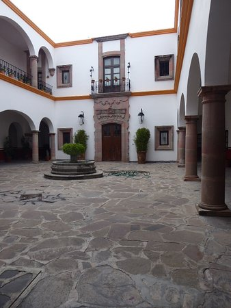 Calle Puebla: Cartoline da Dolores Hidalgo, Messico