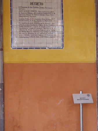 Cartoline da Dolores Hidalgo, Messico