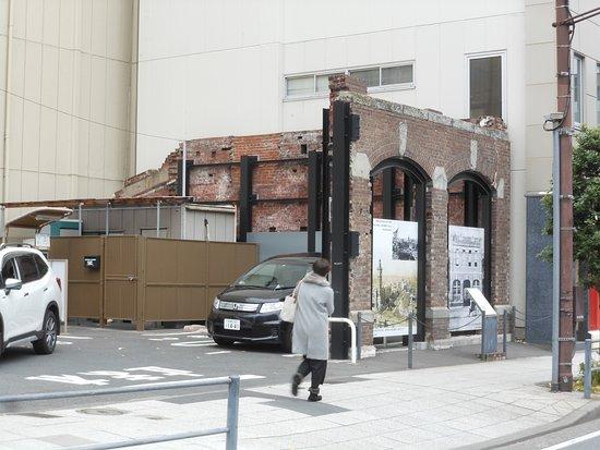 Kaitsu Gomeigaisha no Renga Iko