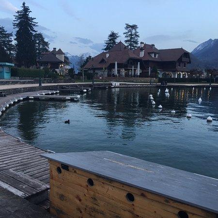 Office de tourisme du lac d 39 annecy 2019 ce qu 39 il faut savoir pour votre visite tripadvisor - Office de tourisme annecy ...