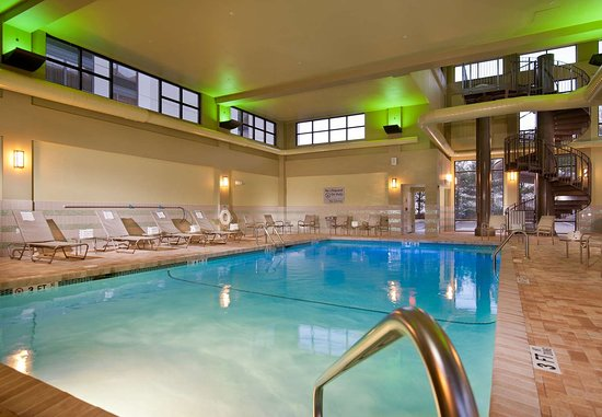 hampton inn by hilton shelton 98 1 5 3 updated 2019 prices rh tripadvisor com