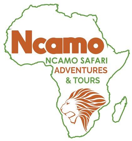 Ncamo Safari Adventures