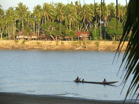 Wewak, Papoea Nieuw Guinea: getlstd_property_photo