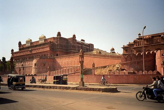 Om forex tours and travels jodhpur