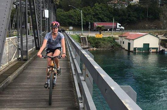 Narooma - E-Bike Hire 4 Hours Rental...