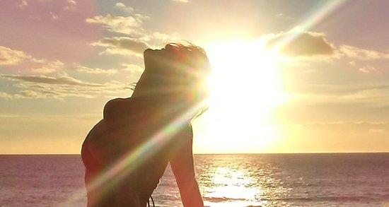 Kauai Body & Soul: getlstd_property_photo
