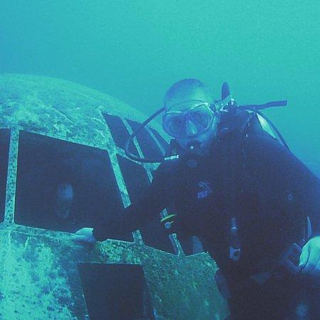 "Фотография Diving Club ""Nautilus-aqaba"""