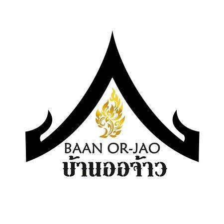 Baan orjao