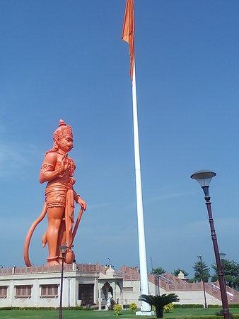 Chhindwara照片