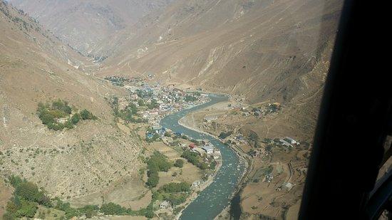 Upper Dolpo Trek  Trekking to Upper Dolpo / Phoksundo Lake via Dunai Village   #Dolpa #Dolpo #Trekking #PhoksundoLake #WestNepalTrek #Nepaltrek #HimalayanAdventure #DunaiVillage #IndependentHimalaya   Independent Himalayan Adventure Pvt. Ltd.   Thamel 29, Kathmandu 46300, Nepal.   T : +977-14249214   M : +977-9851053909   E : info@welcomehimalaya.com   [..... Quality Tourism Service Since 1991]