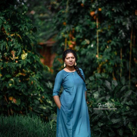 dating ladies in cochin