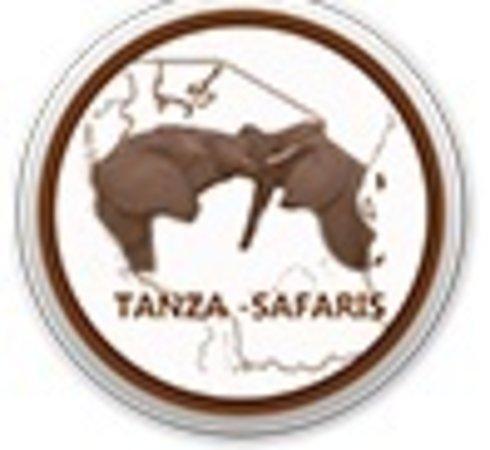 Tanza Safaris