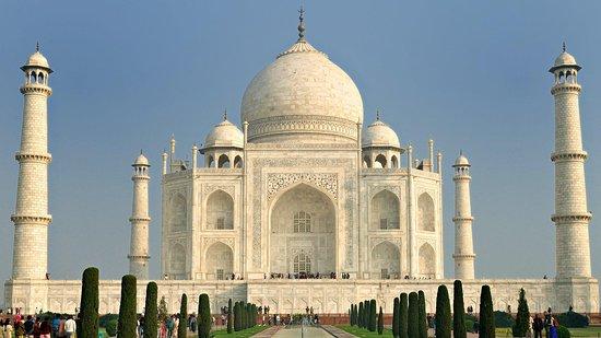 India Decent Tours