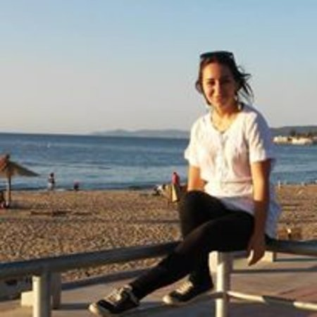 Playa de Penco, mirador principal, pueblo con comidas ricas, cercano a concepcion, bastante economico