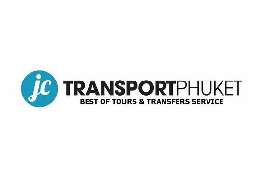 PHUKET BEST TAXI TRANSFER SERVICE https://jc-transportphuket.com/ Jc Transport Services&Tour. We provide top-class transport, to and from Phuket International Airport with a choice of family saloons or seven-seater minibuses. A personal greeter will be on hand to make sure your airport transfer goes without any problems or hitches. Private Phuket City Tour