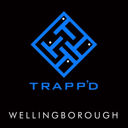 Trapp'd Wellingborough