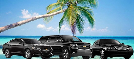 North Naples, FL: Your choice, at Taxi Pam, we have the nicest fleet of transfer for Naples Transportation
