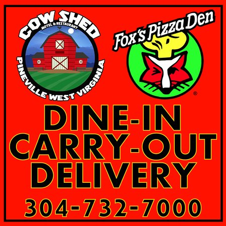 Pineville, WV: Give us a call for delivery!