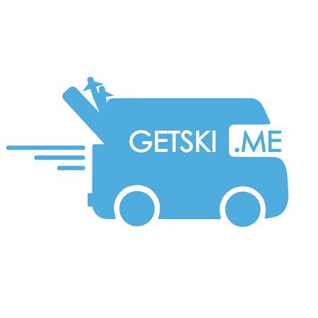 Getski