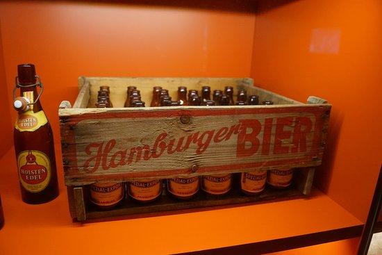 Museum of Hamburg History