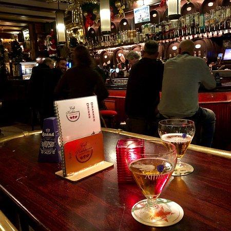 7 najlepších háčik do barov NYC