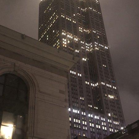 Foto de U Hotel Fifth Avenue