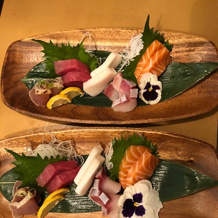Akiko's Sushi Bar and Restaurant: Since 1998 serving the best and freshest fish is our goal at Akiko's Sushi Bar
