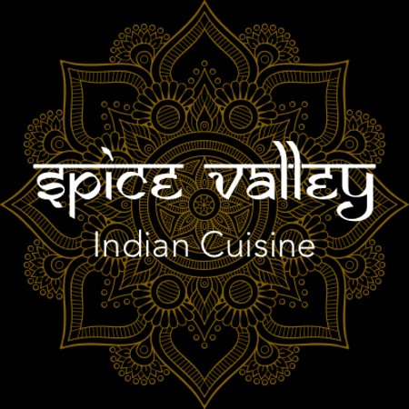 Victoria Capital Regional District, Canada: Spice Valley Indian Cuisine
