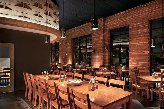 Top 20 Restaurants In Nashville Review Of Silo Nashville