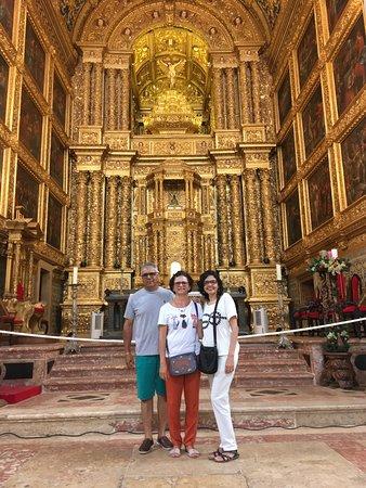 Salvador das Missões Rio Grande do Sul fonte: media-cdn.tripadvisor.com