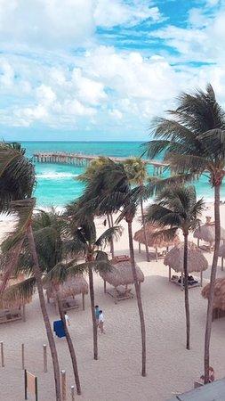 Newport Beachside Hotel And Resort Updated 2018 Prices Reviews Florida Sunny Isles Beach Tripadvisor
