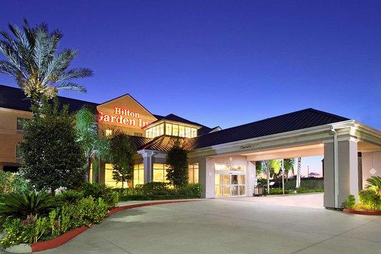 Hilton Garden Inn Beaumont Tx 105 ̶1̶2̶7̶ Updated