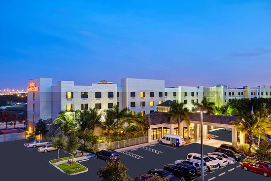 the best west palm beach vacation packages 2019 rh tripadvisor com