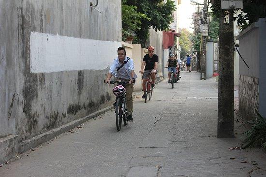 Bike Tours Hanoi: Bicycle Tour Hanoi Countryside half day,Bicycle Tour Hanoi city & Countryside full day,Bicycle Tour Hanoi Countryside full day,Cycling tours in Hanoi,Biking Tours in Hanoi,Bike Tours In Hanoi,Bicycle Tour Hanoi Sun Rise,Bicycle Tour Hanoi Sun Set
