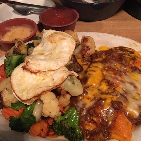Chelinos Mexican Restaurant: Ninos Enchiladas