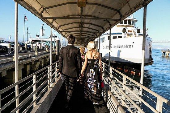 San Francisco Dinner Dance Cruise