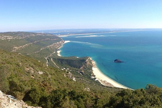 Arrabida and Sesimbra Small-Group Day...