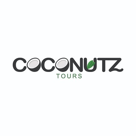 Port Barton, Philippines: Coconutz tours