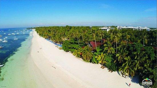 パングラオ島半日ツアー