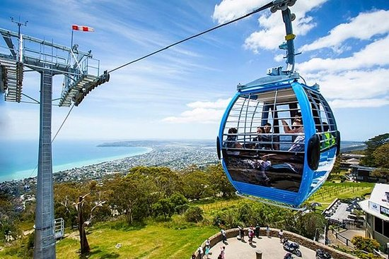 The 10 Best Things To Do In Mornington Peninsula 2019 Must See