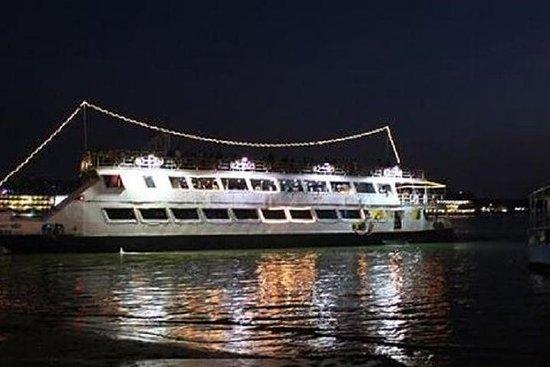 Die Top 10 Bootstouren Amp Wassersport In Goa Tripadvisor