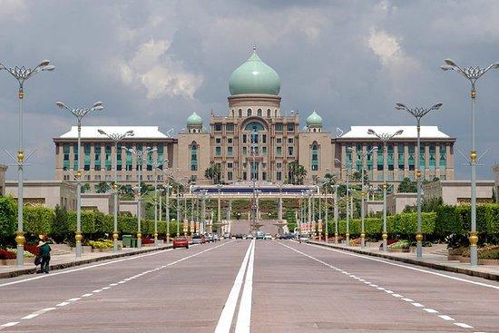 tempat dating di Putrajaya Gratis dating nettsted for herpes