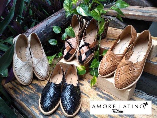 Amore Latino Tulum