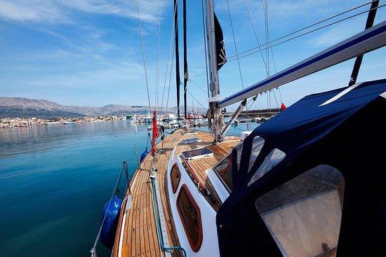 Mykonos para Delos e Rhenia Cruise...