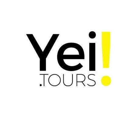 Yei Tours