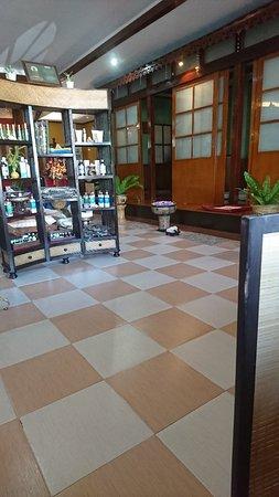 eskort småland lucky thai massage