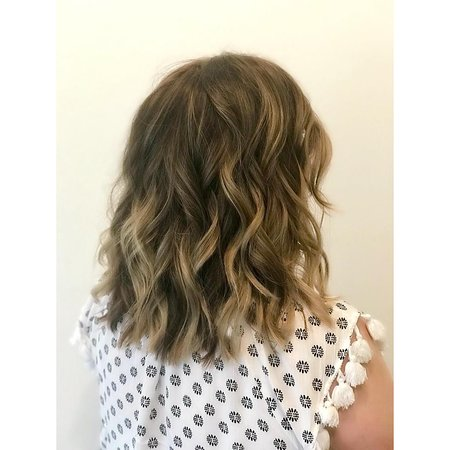 Exapt Hair at Trimmings Salon & Spa